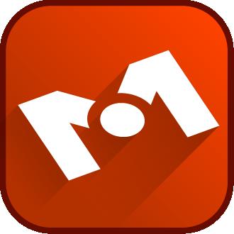 evolve manufacturing logo