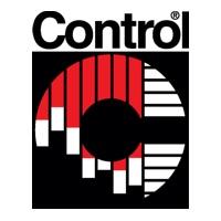 Control Show Logo