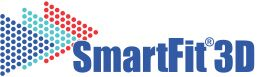 smaartfit 3d logo