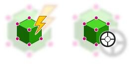 EVOLVE SmartProfile Quick Align