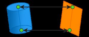 EVOLVE SmartProfile Traditional Tolerances