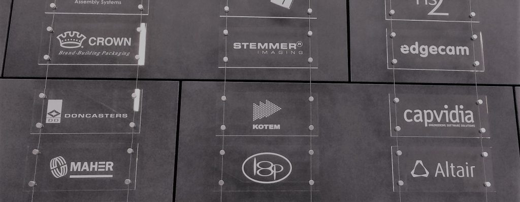 MTC Wall of Members Kotem Metrology