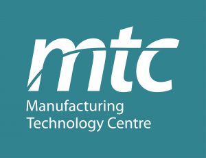 MTC Logo for Focus on Metrology